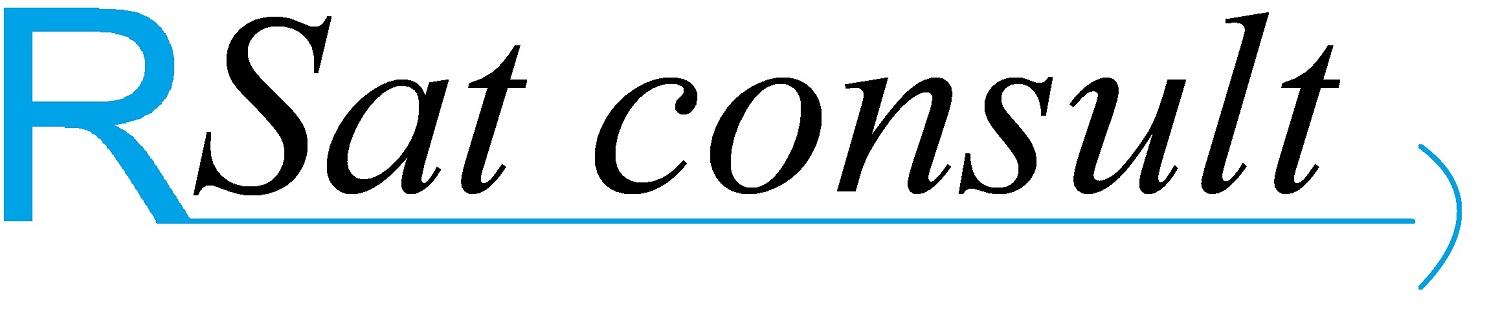 logo rsat 1500